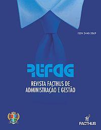 REVISTA FACTHUS DE ADMINISTRAÇÃO E GESTÃO